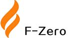F-ZeroMatchFactory